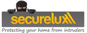 logo-securelux