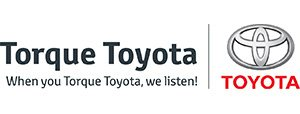 Torque Toyota