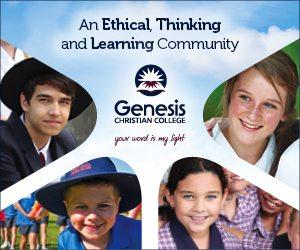 http://www.genesis.qld.edu.au