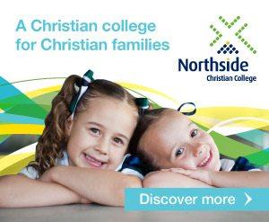 http://www.northside.qld.edu.au/