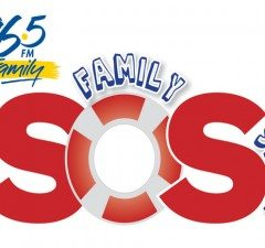 Family Show sos featured image