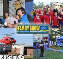 schoolex1-620x400