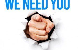 need you final_
