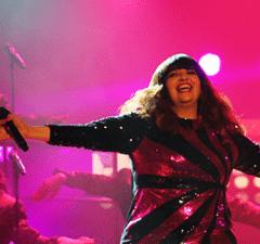 Rochelle-Pitt-Gimme-Shelter-X-Factor-Australia-Top-12-Live-Shows