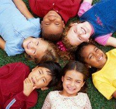 children-event