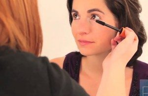 Make up tips for busy mums