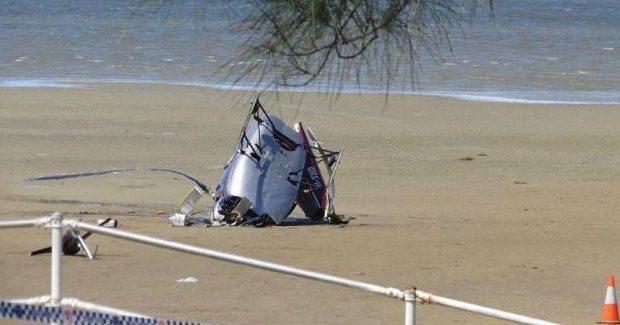 620-helicopter-pilot-crash
