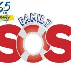 Family Show SOS