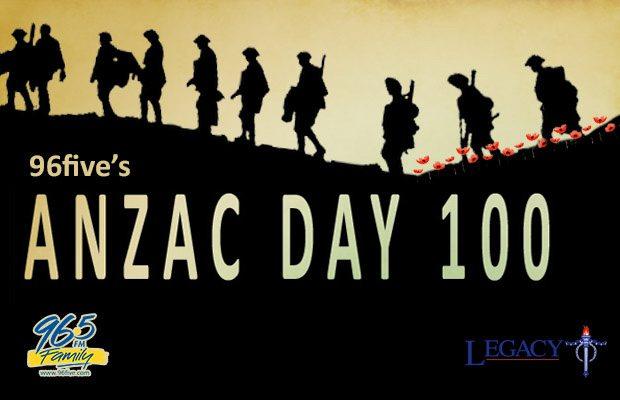 anzac-day-2