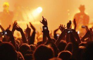 tl-concert