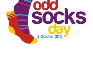 odd-socks-day