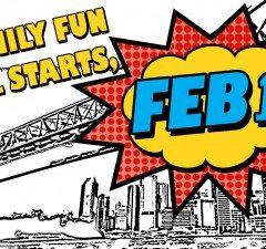 Website Feb 1 Graphic