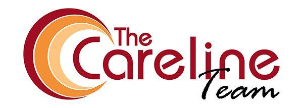 careline-header