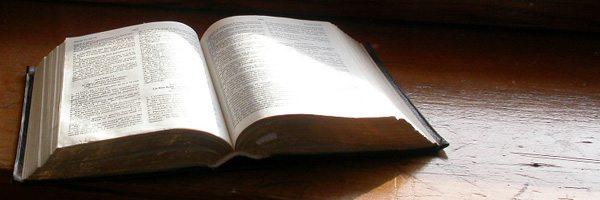 hope-bible