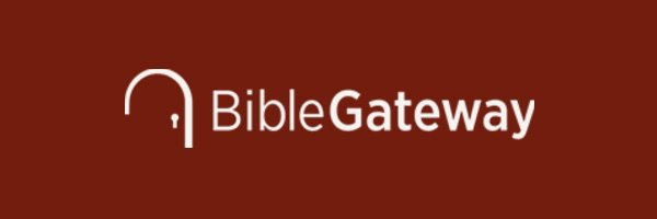 hope-biblegateway