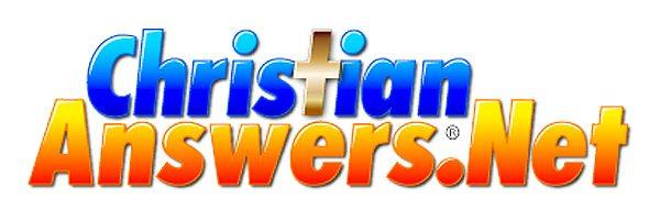 hope-christian-answers
