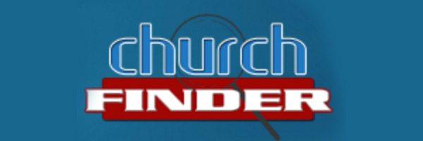 hope-church-finder