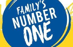 Familys-Number-1