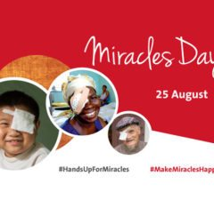 Miracles Day 2016