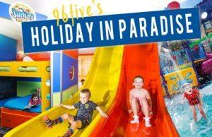 huge-holiday-giveaway-web-banner