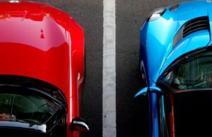 cars-1578513_960_720