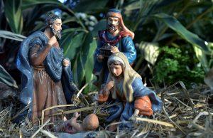 nativity-1898554_1920