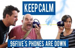 phones web graphic