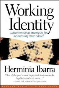 Working Identity